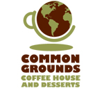 Common Grounds Coffeehouse