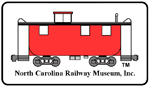 North Carolina Railway Museum