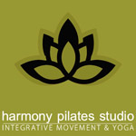 Harmony Pilates Studio