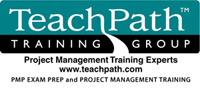 TeachPath Project Management Training Group