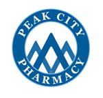 Peak City Pharmacy
