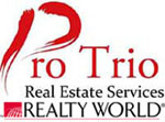 ProTrio Real Estate Services